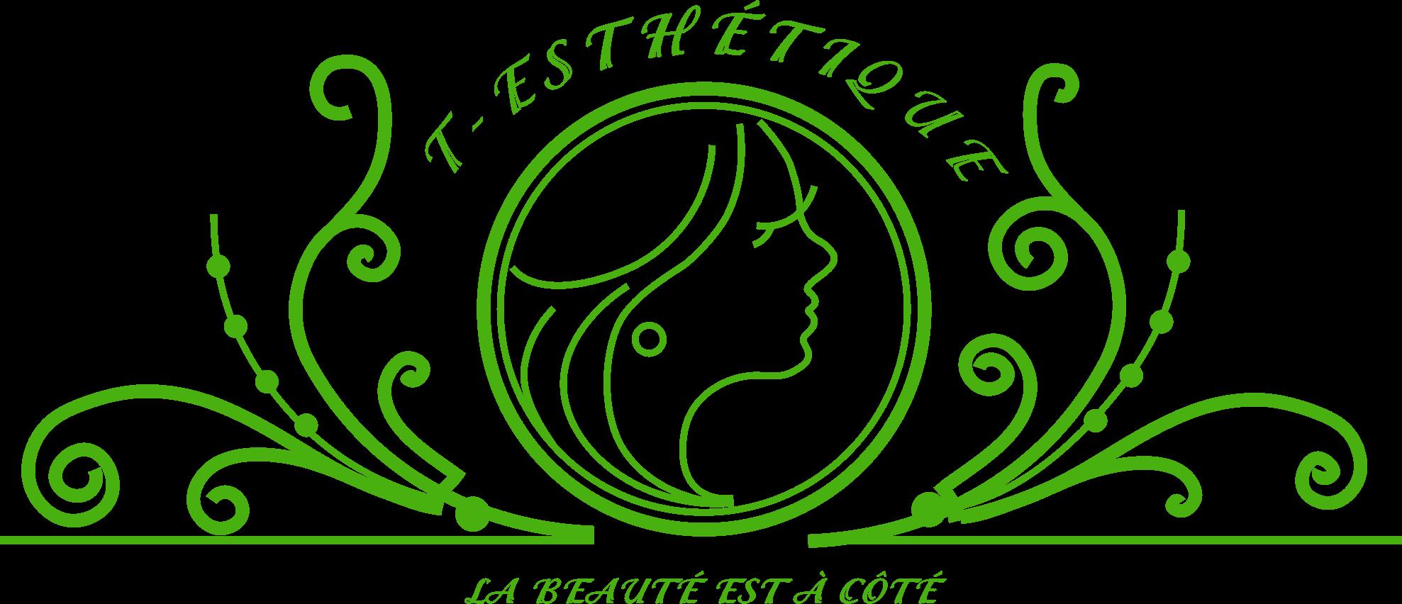 t-esthetique massages