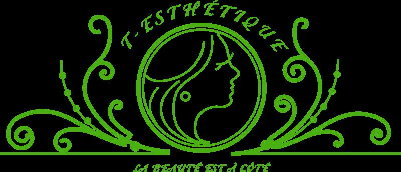 cropped-t-esthetique-logo.png